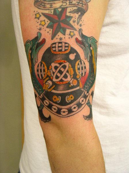 3-10-09 (128) | Iron Brush Tattoo