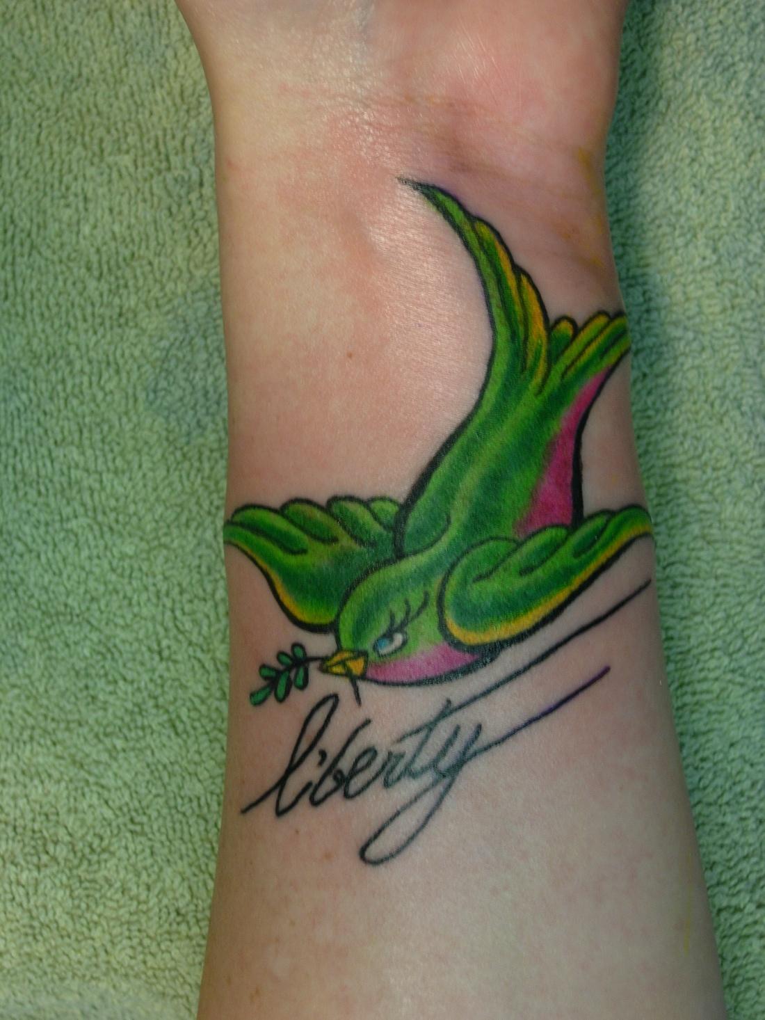 420 tattoo designs - HD1100×1466