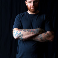 060316-Tattoo-Portraits-IronBrush-WEB-JPG001