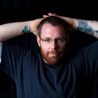 060316-Tattoo-Portraits-IronBrush-WEB-JPG002