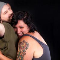 060316-Tattoo-Portraits-IronBrush-WEB-JPG004