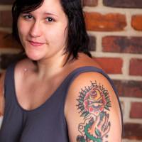 060316-Tattoo-Portraits-IronBrush-WEB-JPG008