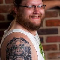 060316-Tattoo-Portraits-IronBrush-WEB-JPG009
