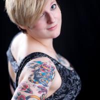060316-Tattoo-Portraits-IronBrush-WEB-JPG020