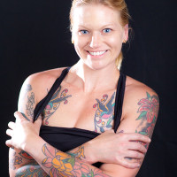 060316-Tattoo-Portraits-IronBrush-WEB-JPG022