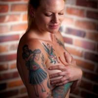 060316-Tattoo-Portraits-IronBrush-WEB-JPG024