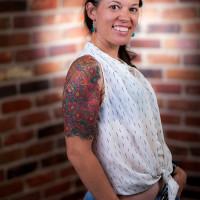 060316-Tattoo-Portraits-IronBrush-WEB-JPG026