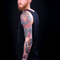 060316-Tattoo-Portraits-IronBrush-WEB-JPG029