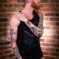 060316-Tattoo-Portraits-IronBrush-WEB-JPG030