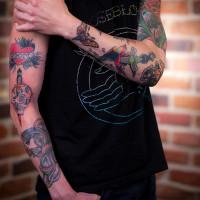 060316-Tattoo-Portraits-IronBrush-WEB-JPG031