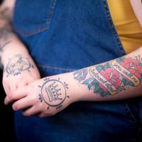 060316-Tattoo-Portraits-IronBrush-WEB-JPG038