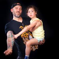 060316-Tattoo-Portraits-IronBrush-WEB-JPG049