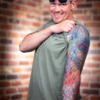 060316-Tattoo-Portraits-IronBrush-WEB-JPG050