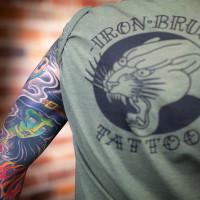 060316-Tattoo-Portraits-IronBrush-WEB-JPG051