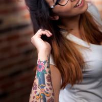 060316-Tattoo-Portraits-IronBrush-WEB-JPG058