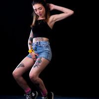 060316-Tattoo-Portraits-IronBrush-WEB-JPG061