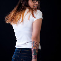 060316-Tattoo-Portraits-IronBrush-WEB-JPG062