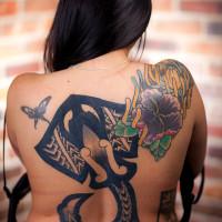 060316-Tattoo-Portraits-IronBrush-WEB-JPG067