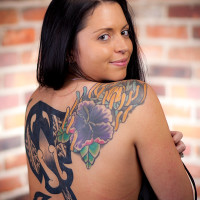 060316-Tattoo-Portraits-IronBrush-WEB-JPG068