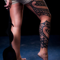 060316-Tattoo-Portraits-IronBrush-WEB-JPG069