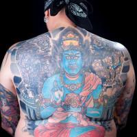 060316-Tattoo-Portraits-IronBrush-WEB-JPG070