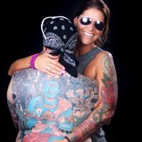 060316-Tattoo-Portraits-IronBrush-WEB-JPG072