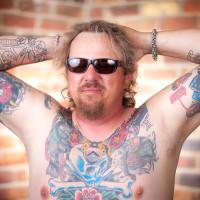 060316-Tattoo-Portraits-IronBrush-WEB-JPG074