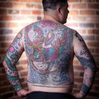 060316-Tattoo-Portraits-IronBrush-WEB-JPG076