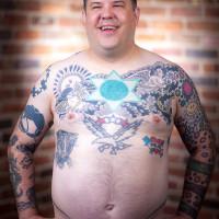 060316-Tattoo-Portraits-IronBrush-WEB-JPG077