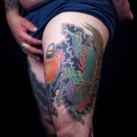 060316-Tattoo-Portraits-IronBrush-WEB-JPG080