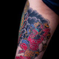 060316-Tattoo-Portraits-IronBrush-WEB-JPG081