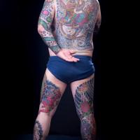 060316-Tattoo-Portraits-IronBrush-WEB-JPG082