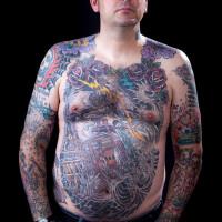 060316-Tattoo-Portraits-IronBrush-WEB-JPG083