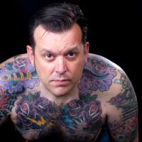 060316-Tattoo-Portraits-IronBrush-WEB-JPG084