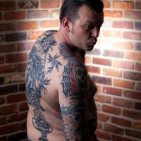 060316-Tattoo-Portraits-IronBrush-WEB-JPG090