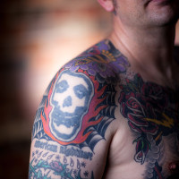 060316-Tattoo-Portraits-IronBrush-WEB-JPG094