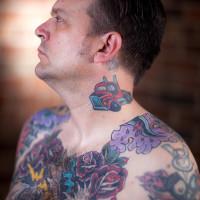 060316-Tattoo-Portraits-IronBrush-WEB-JPG098